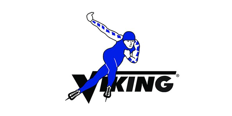 Viking schaatsen bij skate-dump.nl