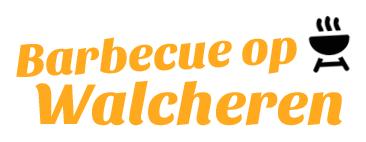 BBQ Walcheren