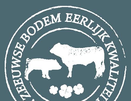Vleesboerderij Boot winkel